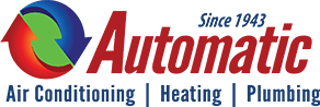 Automatic Air Conditioning, Heating & Plumbing