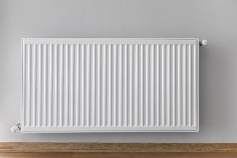 radiator-heating